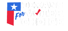 Texans for Voter Choice